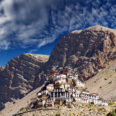 circuit-inde_ladakh-petit-tibet-indien