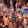 Market_Jaipur_Inde