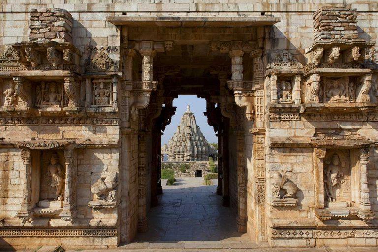 Chittorgarh_Inde2