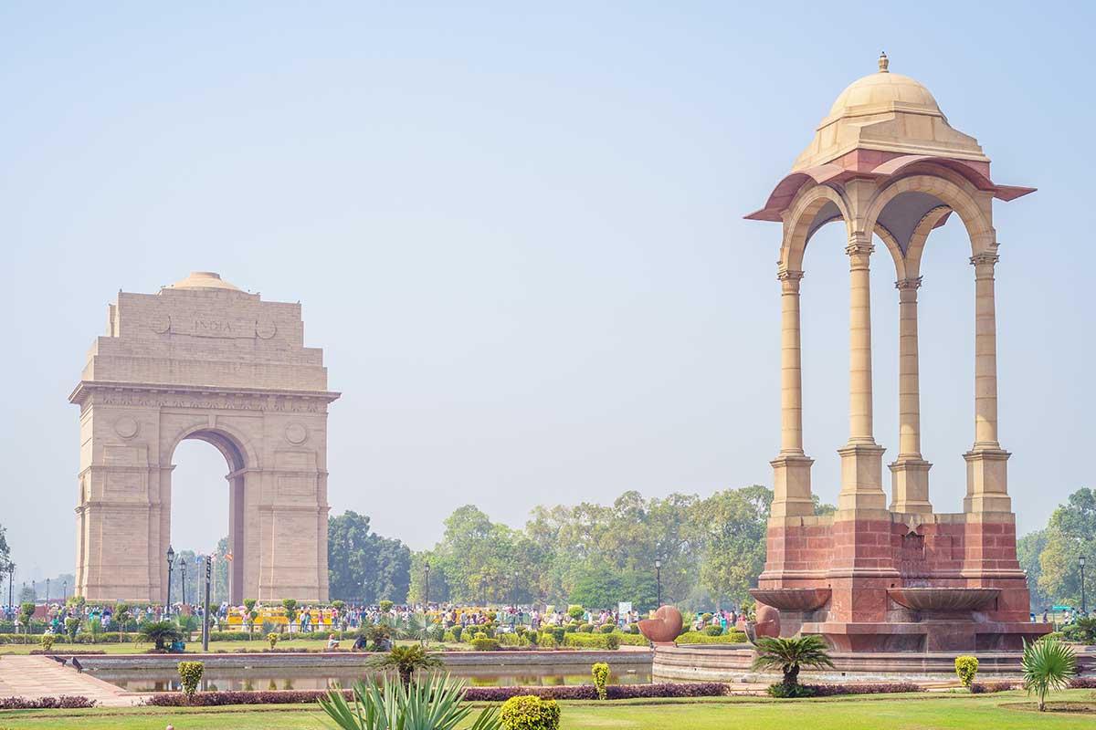 sites de rencontres à Delhi en Inde noir blanc datant Kenya
