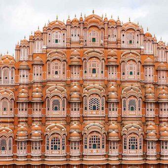 Jaipur_Inde_vignette