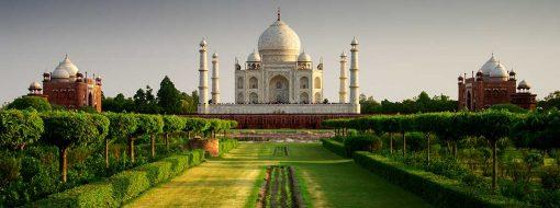 Agra_Inde6