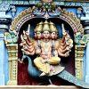 Madurai-Inde-sud