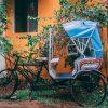 Pondicherry_inde